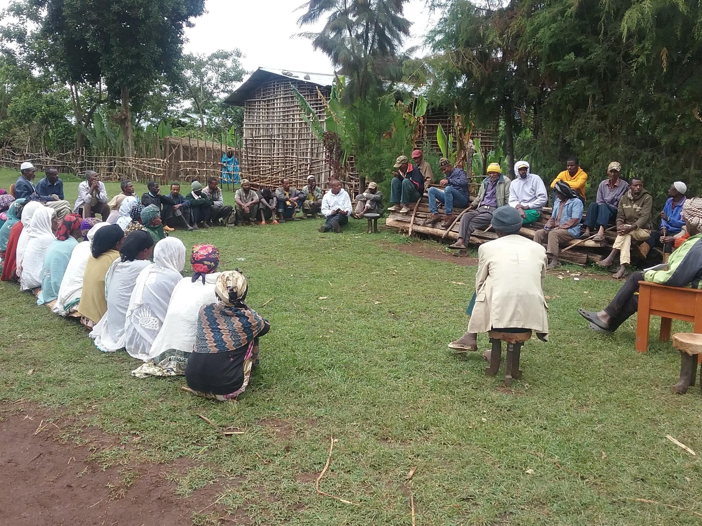 Discusion with Practicum Community.jpg
