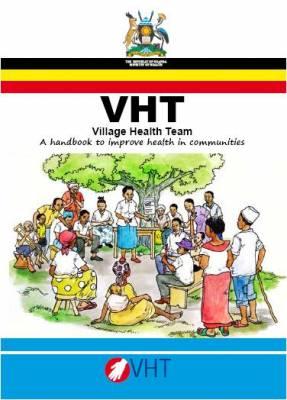 VHT handbook.jpg