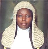 speaker of parliament.jpg