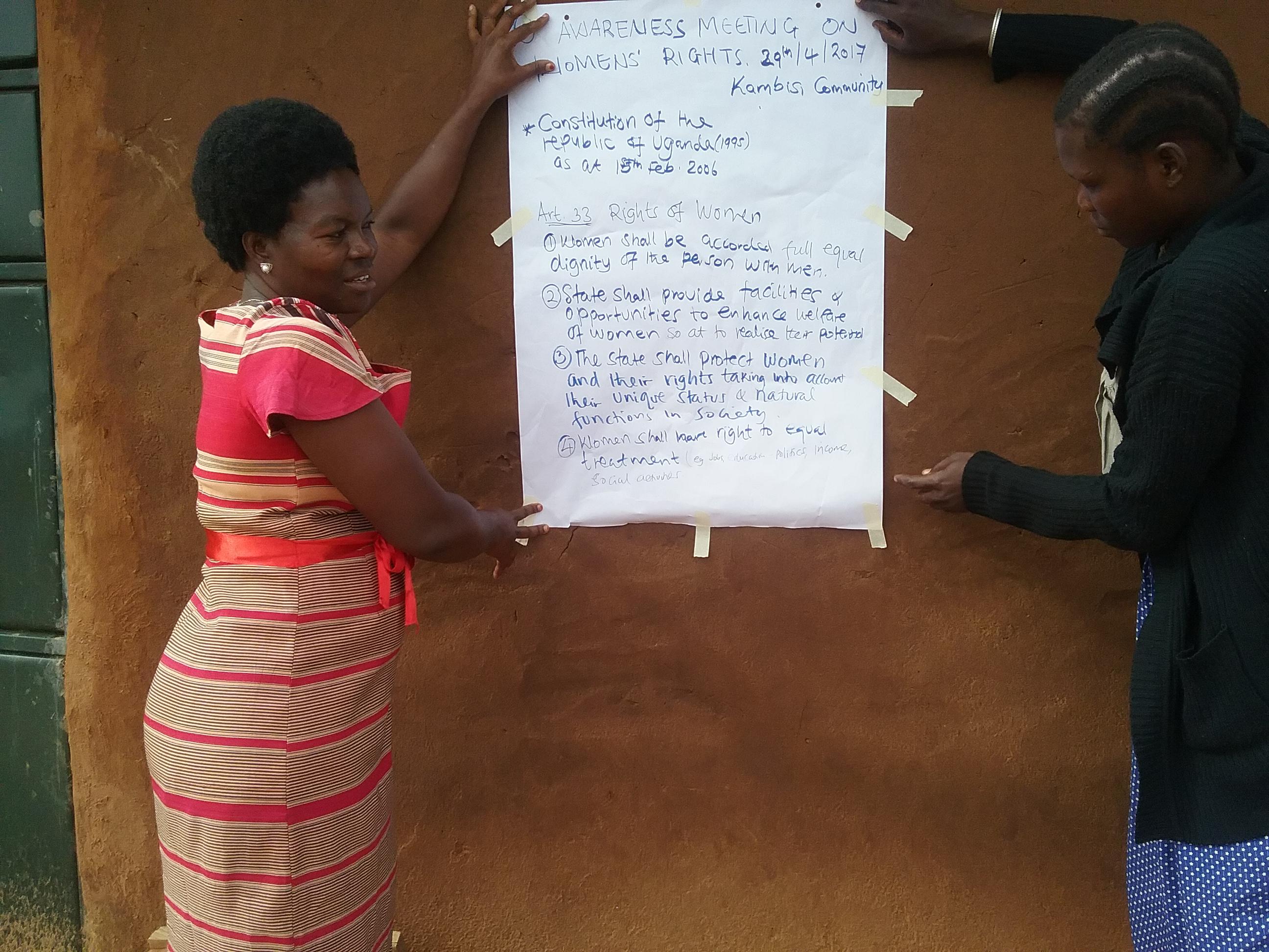 Facilitators efforts.jpg