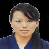 Wangmo's profile picture